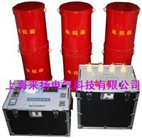 諧振試驗裝置 YD2000