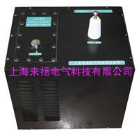 0.1HZ低頻高壓發生器 VLF3000