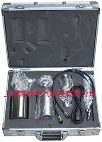 絕緣油介質損耗測試儀 LY8000