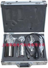 油介損檢定儀 LY8000