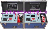 回路電阻儀 HLY-III