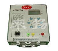 電子式絕緣電阻測試儀 BY2671