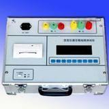 变压器空载负载测试仪 LY1000
