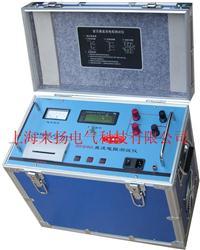 变压器直阻快速测试仪 ZGY-III