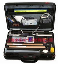 十六烷值测试仪 QX-B