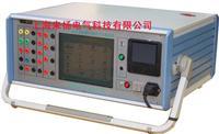 微机继电保护测试仪 KS803