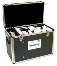 交流高壓耐壓試驗儀 PFT-303