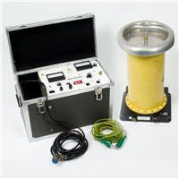 交流耐壓試驗儀 PFT-1003