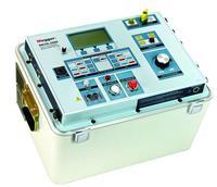 全自動介損測試儀10kV DELTA2000