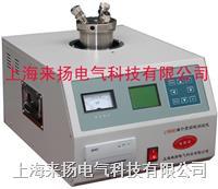 油介質損耗測試儀 Y6000