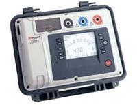 绝缘电阻测试仪 S1-554/2