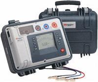 绝缘电阻测试仪 MIT1020