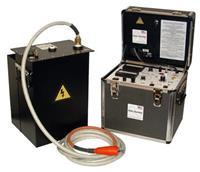 直流耐压试验仪 PTS-100