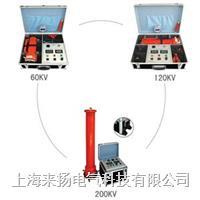 直流高压发生器规格总汇
