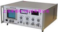 局部放電檢測分析系統 TCD-9302