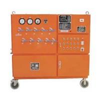 SF6氣體回收充氣校驗裝置 LYQH