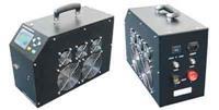 蓄電池負載測試儀 LYXC-318