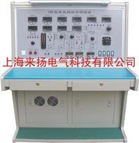 變壓器感應耐壓試驗裝置 LY9000