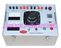 指针式试验变压器控制箱 SLQ-82
