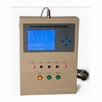 SF6开关室环境监控报警系统 LYXT2000