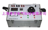 高壓試驗控制儀 KZT