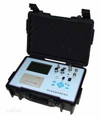 氣體密度繼電器校驗儀 LYMD