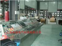變壓器電氣特性綜合測試臺 LY9000