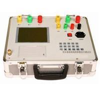 變壓器空負載損耗測試儀 LY6000