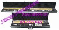 35KV高压核相仪 DHX-3000