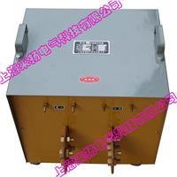 10kVA/1kV三倍頻高壓發生器 SBF