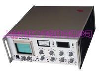 智能局部放電測試儀 TCD-9302