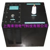 0.1Hz超低頻發電機耐壓測試儀 VLF3000