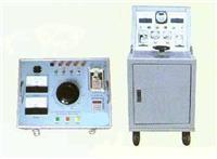 高壓試驗變壓器電源控制臺 KZT