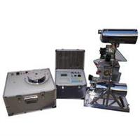 压力释放阀测试仪 LYSF
