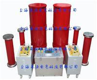 便攜式電纜耐壓試驗裝置 YD2000