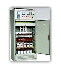 低压无功补偿成套装置 LY-TSC