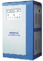 大功率交流電力穩壓電源 LY-DBW