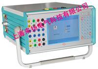 微机继电保护测试仪 LY702系列