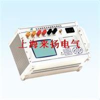 有源變壓器短路阻抗測試儀 LYBCS3800系列