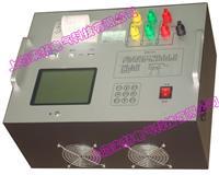 變壓器特性參數測試儀 LYBCS3500系列