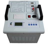 介質損耗測試儀 JSY-6係列