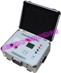 大電流異頻接地阻抗測試儀 LYBDJ-V型
