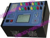 大電流接地導通測試儀 LYDT-II系列