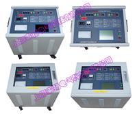 異頻線路參數測試儀 LYCS-8800系列