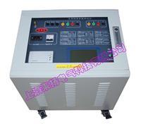線路參數測試裝置 LYXC8800