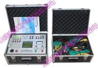 直流大電流可調電源 LYDC2000系列
