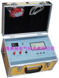 配電網電容電感測試儀 LYDRC-III