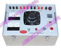 三倍频电源发生器 SBF