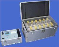 六杯型絕緣油介電強度分析儀 LYZJ-VII係列