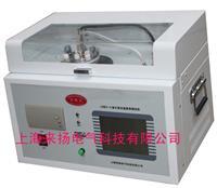 油介損測試儀 LY8000係列